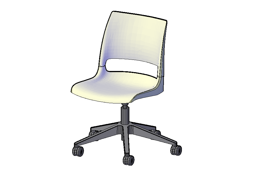 https://ecad.ki.com/LIBRARYIMAGES\SEATING\KIJ\3DKIJ/3DKIJDN5A00.png