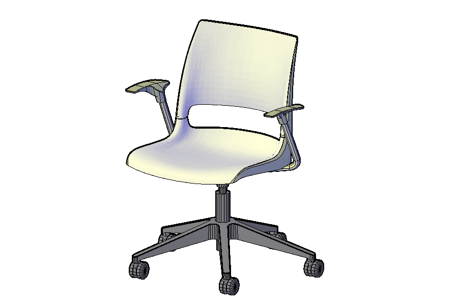 https://ecad.ki.com/LIBRARYIMAGES\SEATING\KIJ\3DKIJ/3DKIJDN5A11.png