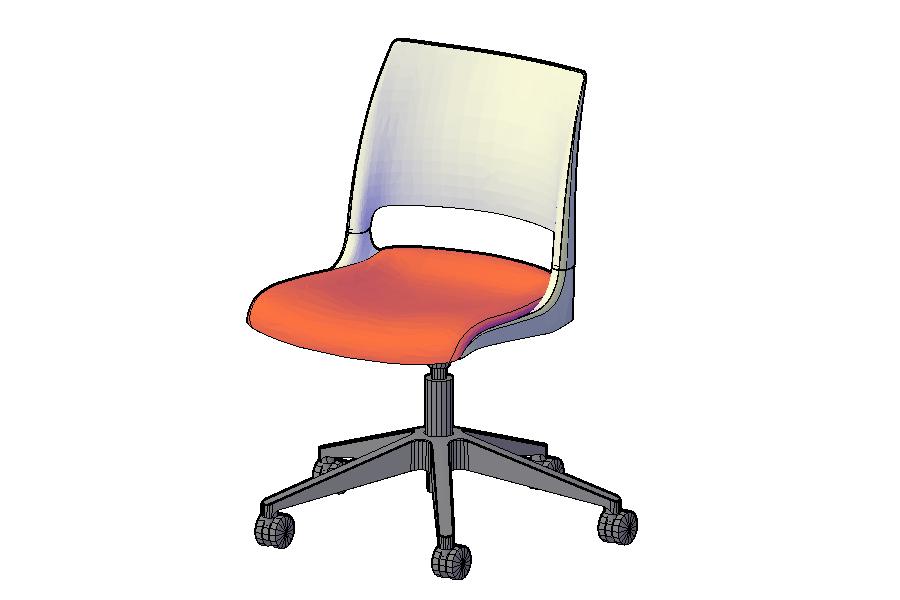 https://ecad.ki.com/LIBRARYIMAGES\SEATING\KIJ\3DKIJ/3DKIJDN5B00.png