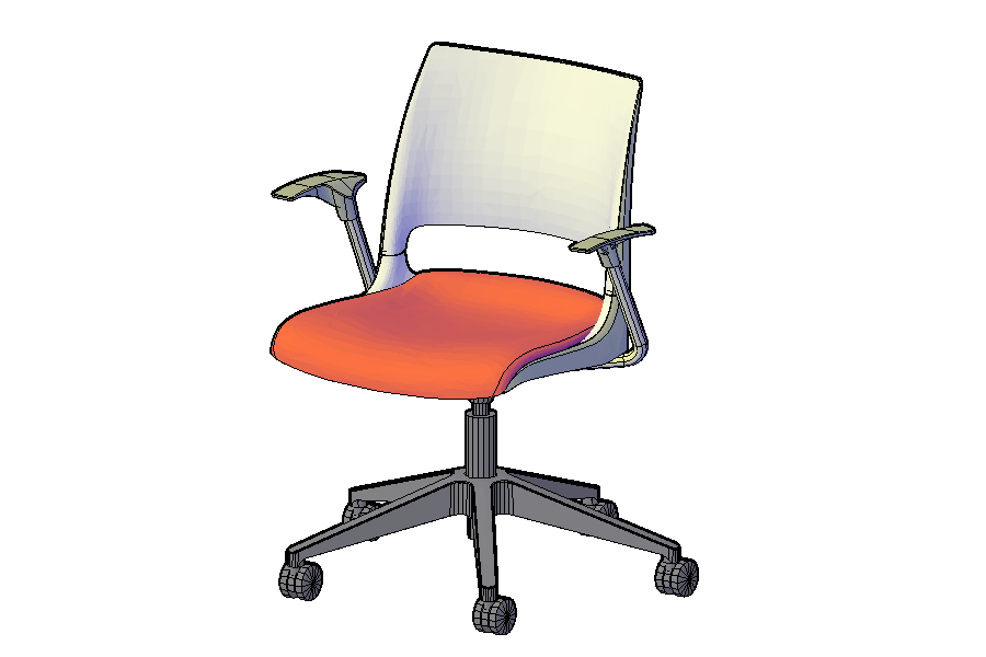 https://ecad.ki.com/LIBRARYIMAGES\SEATING\KIJ\3DKIJ/3DKIJDN5B11.png