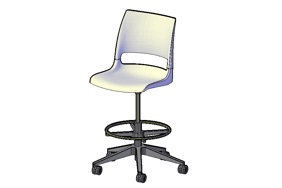 https://ecad.ki.com/LIBRARYIMAGES\SEATING\KIJ\3DKIJ/3DKIJDN6100.png