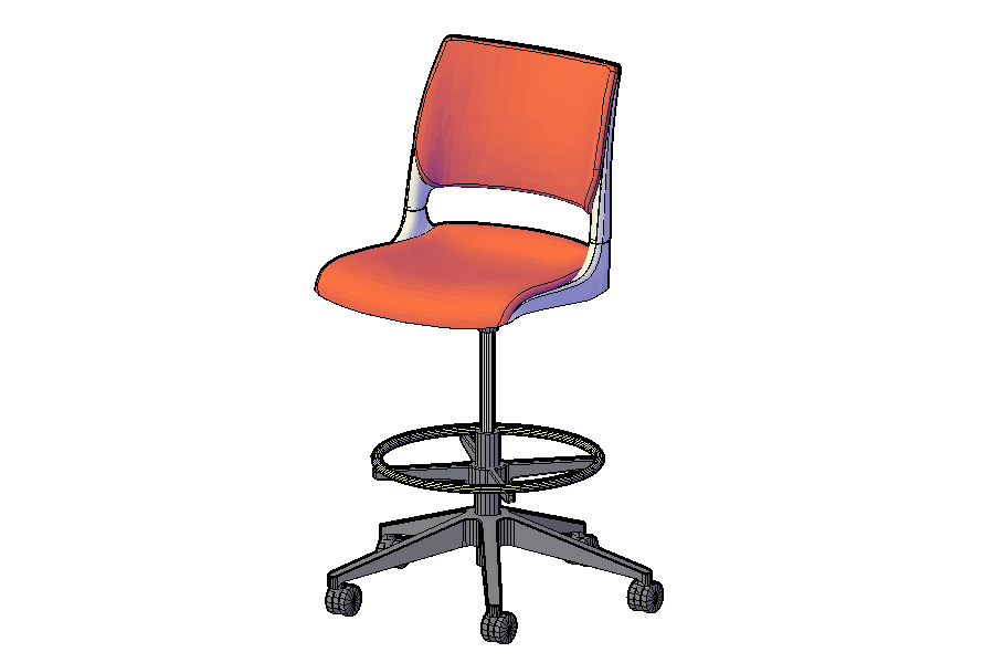 https://ecad.ki.com/LIBRARYIMAGES\SEATING\KIJ\3DKIJ/3DKIJDN6300.png
