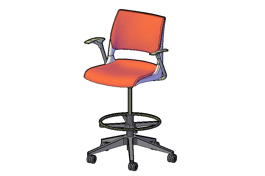 https://ecad.ki.com/LIBRARYIMAGES\SEATING\KIJ\3DKIJ/3DKIJDN6311.png