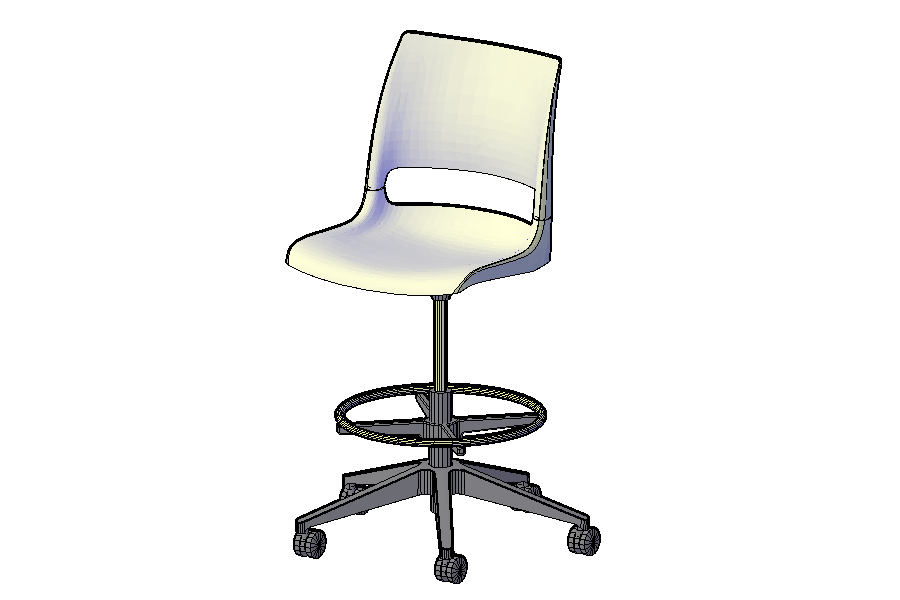 https://ecad.ki.com/LIBRARYIMAGES\SEATING\KIJ\3DKIJ/3DKIJDN6A00.png