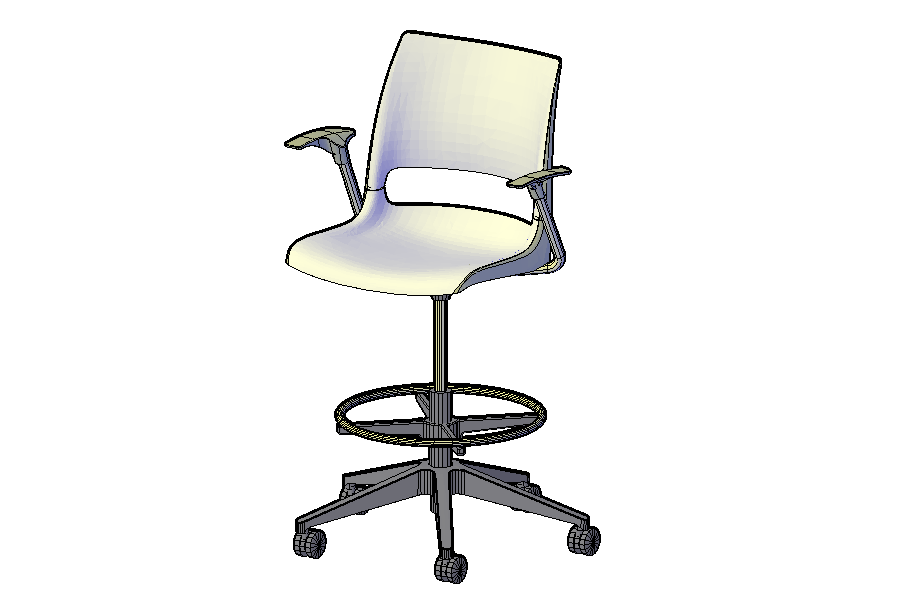 https://ecad.ki.com/LIBRARYIMAGES\SEATING\KIJ\3DKIJ/3DKIJDN6A11.png