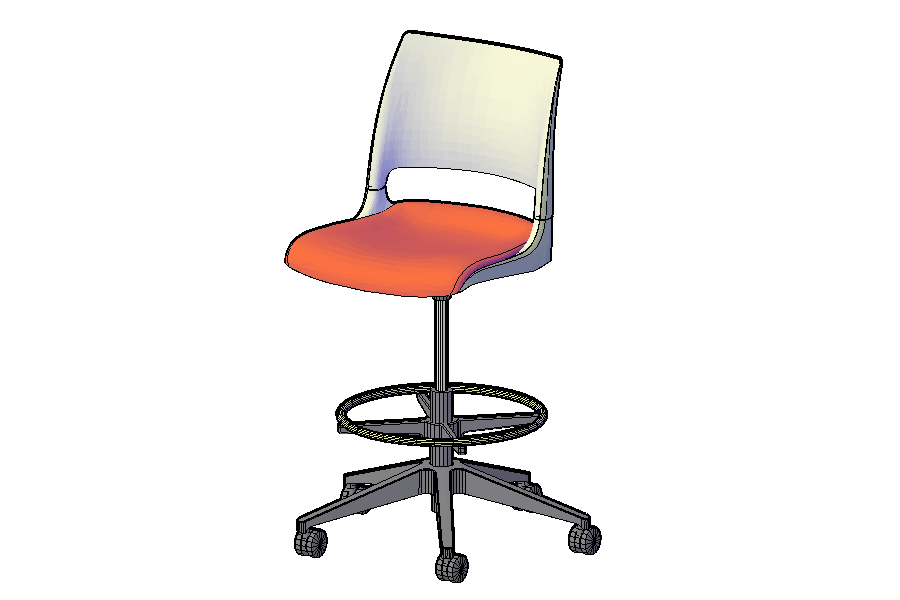 https://ecad.ki.com/LIBRARYIMAGES\SEATING\KIJ\3DKIJ/3DKIJDN6B00.png