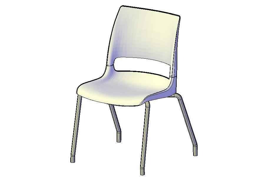 https://ecad.ki.com/LIBRARYIMAGES\SEATING\KIJ\3DKIJ/3DKIJDNC100.png