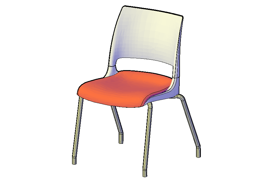 https://ecad.ki.com/LIBRARYIMAGES\SEATING\KIJ\3DKIJ/3DKIJDNC200.png