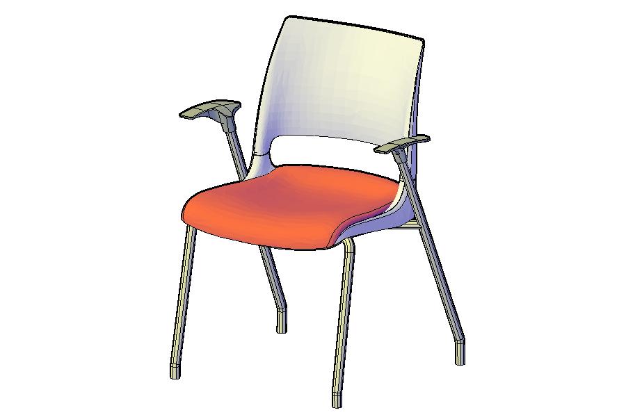 https://ecad.ki.com/LIBRARYIMAGES\SEATING\KIJ\3DKIJ/3DKIJDNC211.png