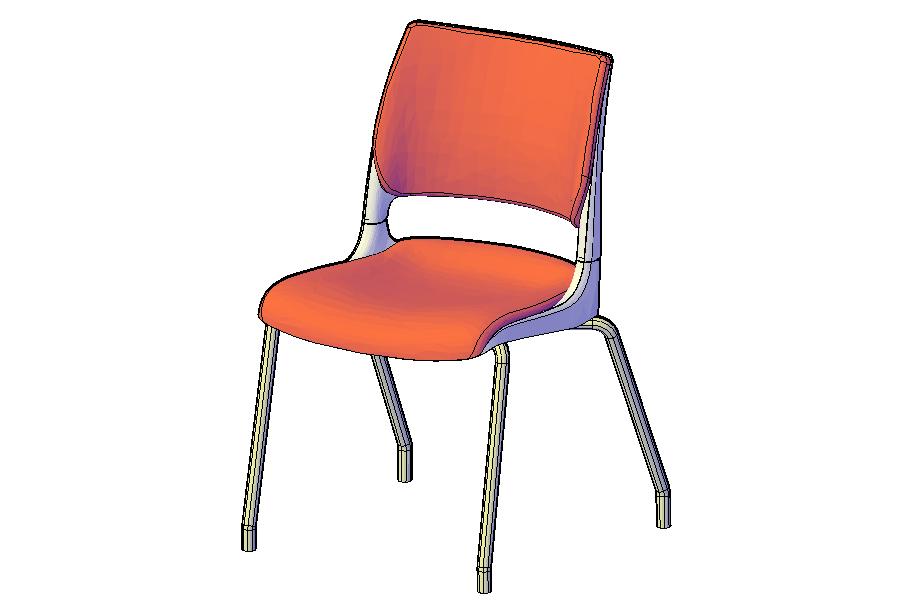 https://ecad.ki.com/LIBRARYIMAGES\SEATING\KIJ\3DKIJ/3DKIJDNC300.png