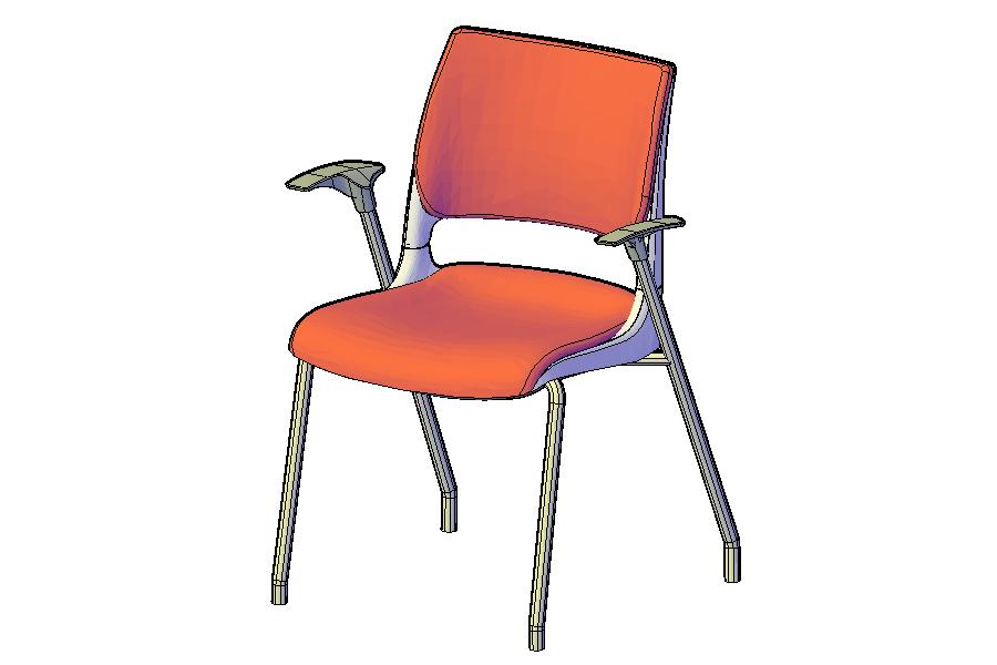 https://ecad.ki.com/LIBRARYIMAGES\SEATING\KIJ\3DKIJ/3DKIJDNC311.png