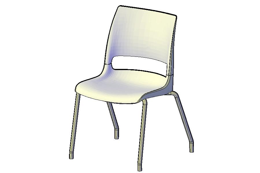 https://ecad.ki.com/LIBRARYIMAGES\SEATING\KIJ\3DKIJ/3DKIJDNCA00.png