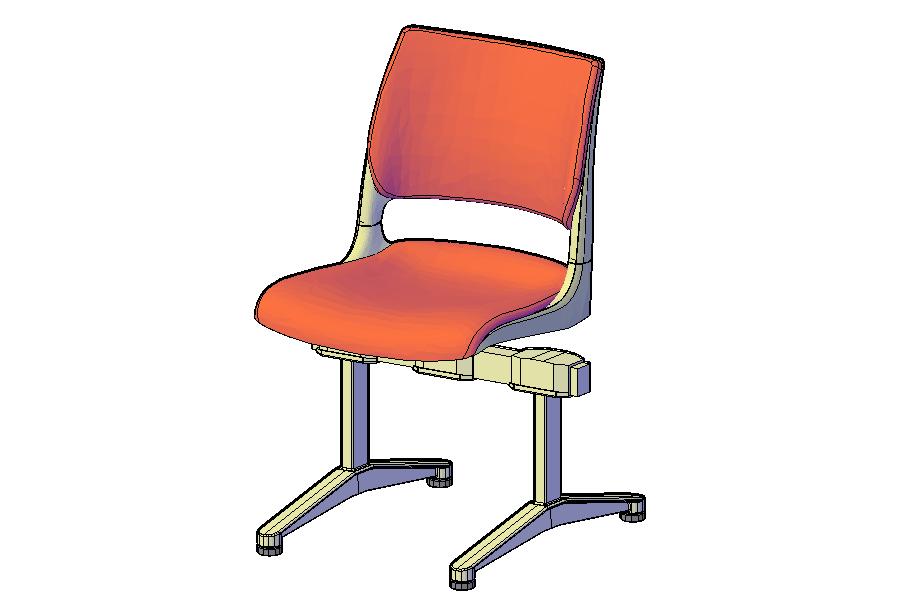 https://ecad.ki.com/LIBRARYIMAGES\SEATING\KIJ\3DKIJ/3DKIJDNDC0S1T0.png