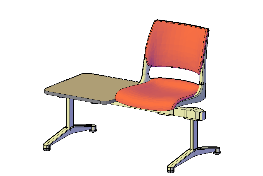 https://ecad.ki.com/LIBRARYIMAGES\SEATING\KIJ\3DKIJ/3DKIJDNDC0S1T1T1.png