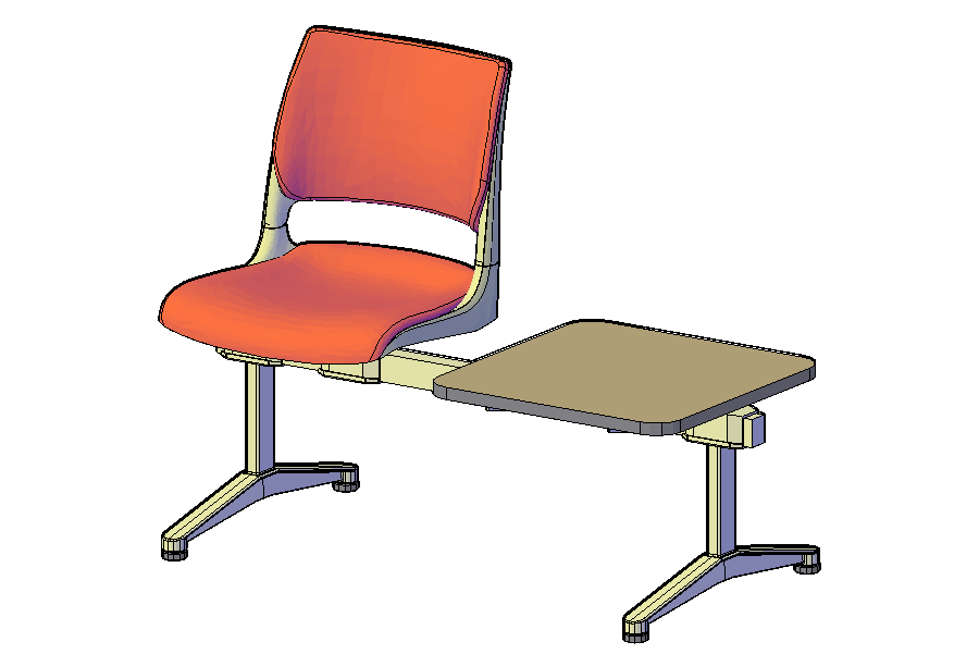 https://ecad.ki.com/LIBRARYIMAGES\SEATING\KIJ\3DKIJ/3DKIJDNDC0S1T1T2.png