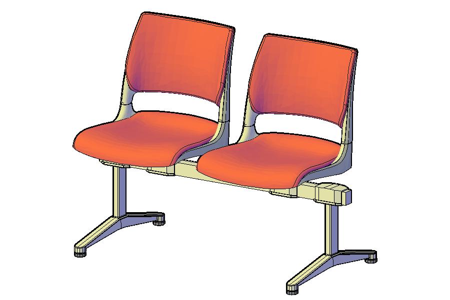 https://ecad.ki.com/LIBRARYIMAGES\SEATING\KIJ\3DKIJ/3DKIJDNDC0S2T0.png
