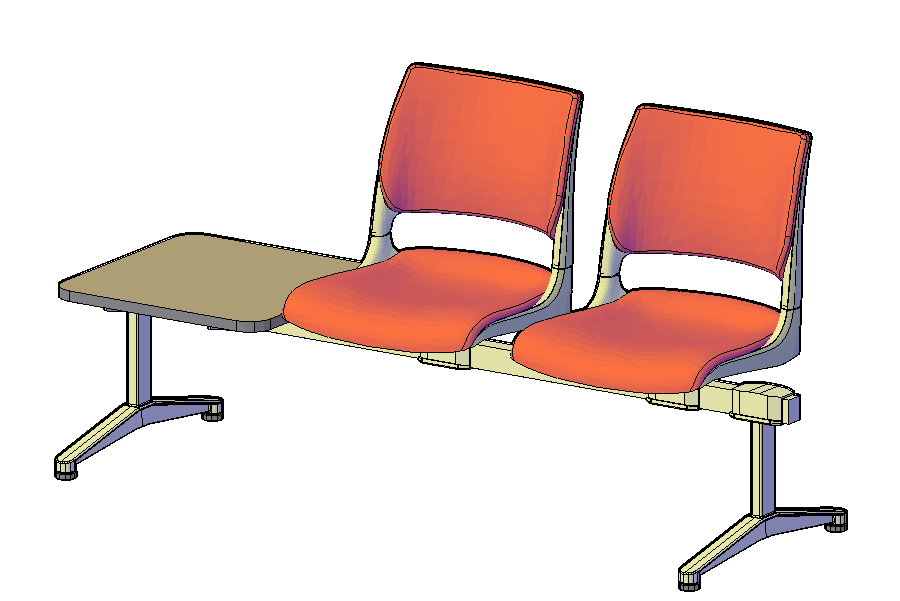 https://ecad.ki.com/LIBRARYIMAGES\SEATING\KIJ\3DKIJ/3DKIJDNDC0S2T1T1.png