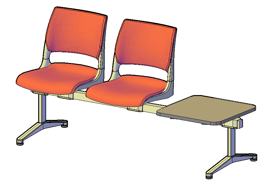 https://ecad.ki.com/LIBRARYIMAGES\SEATING\KIJ\3DKIJ/3DKIJDNDC0S2T1T3.png