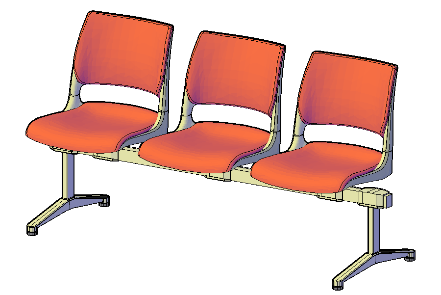 https://ecad.ki.com/LIBRARYIMAGES\SEATING\KIJ\3DKIJ/3DKIJDNDC0S3T0.png
