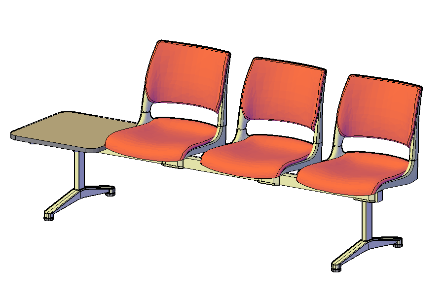 https://ecad.ki.com/LIBRARYIMAGES\SEATING\KIJ\3DKIJ/3DKIJDNDC0S3T1T1.png
