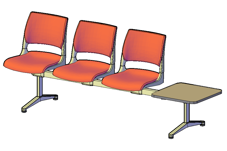 https://ecad.ki.com/LIBRARYIMAGES\SEATING\KIJ\3DKIJ/3DKIJDNDC0S3T1T4.png