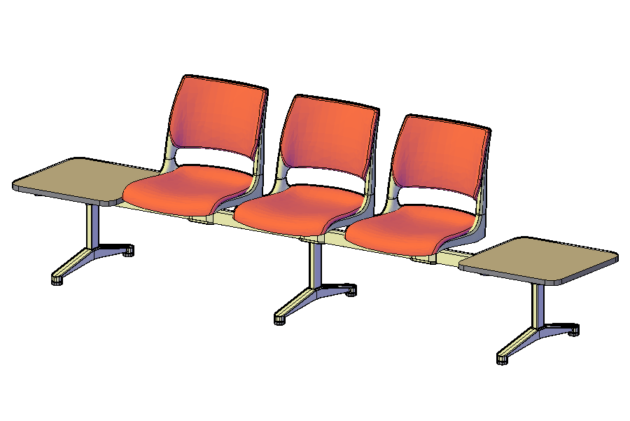 https://ecad.ki.com/LIBRARYIMAGES\SEATING\KIJ\3DKIJ/3DKIJDNDC0S3T2T1T5.png