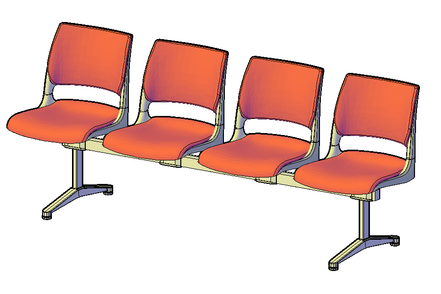 https://ecad.ki.com/LIBRARYIMAGES\SEATING\KIJ\3DKIJ/3DKIJDNDC0S4T0.png