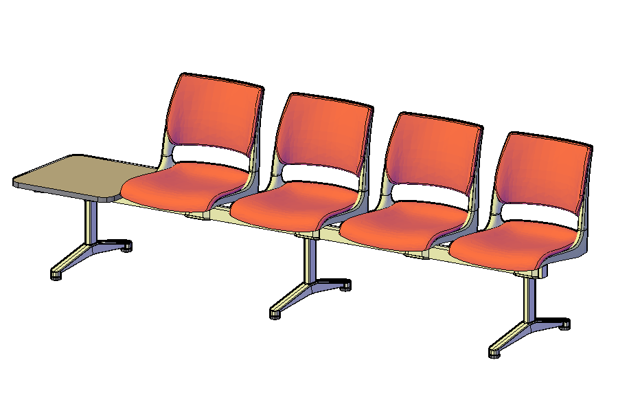 https://ecad.ki.com/LIBRARYIMAGES\SEATING\KIJ\3DKIJ/3DKIJDNDC0S4T1T1.png