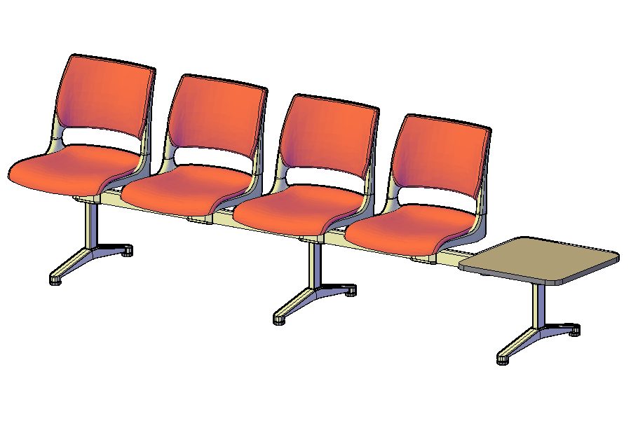 https://ecad.ki.com/LIBRARYIMAGES\SEATING\KIJ\3DKIJ/3DKIJDNDC0S4T1T5.png