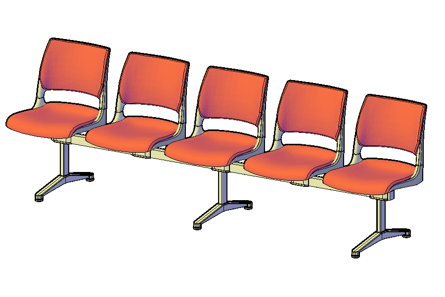 https://ecad.ki.com/LIBRARYIMAGES\SEATING\KIJ\3DKIJ/3DKIJDNDC0S5T0.png