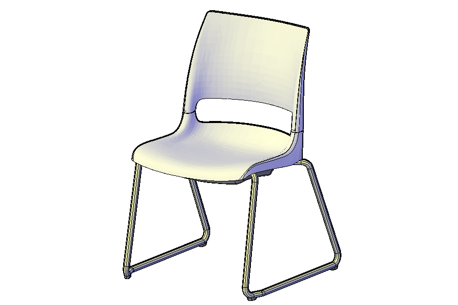 https://ecad.ki.com/LIBRARYIMAGES\SEATING\KIJ\3DKIJ/3DKIJDNJ100.png