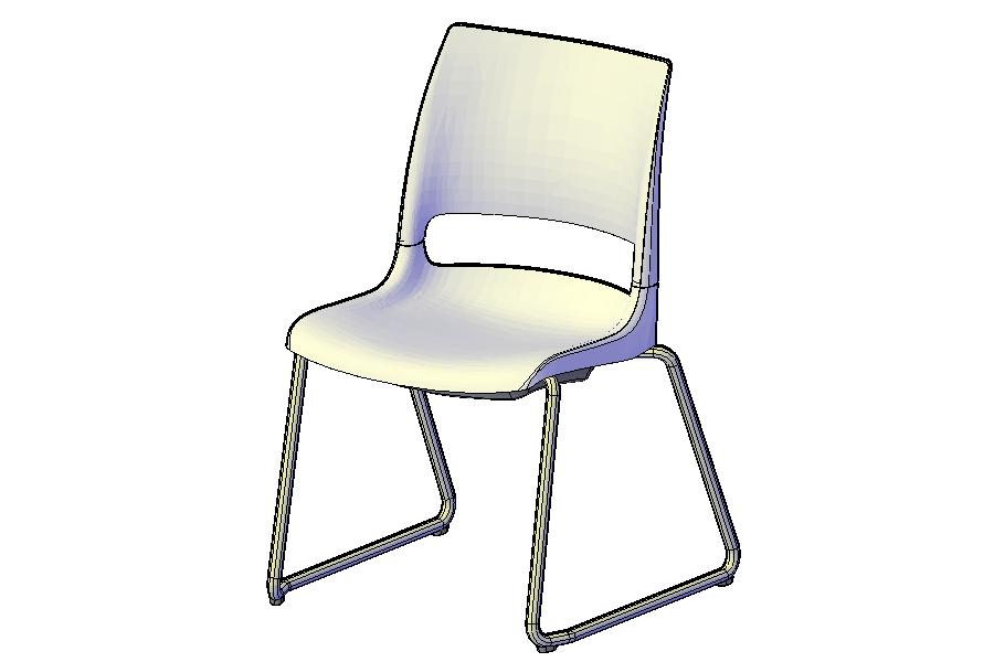 https://ecad.ki.com/LIBRARYIMAGES\SEATING\KIJ\3DKIJ/3DKIJDNJ100.png