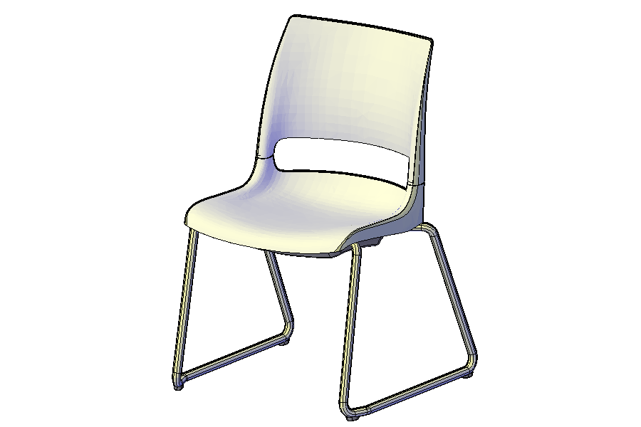 https://ecad.ki.com/LIBRARYIMAGES\SEATING\KIJ\3DKIJ/3DKIJDNJA00.png