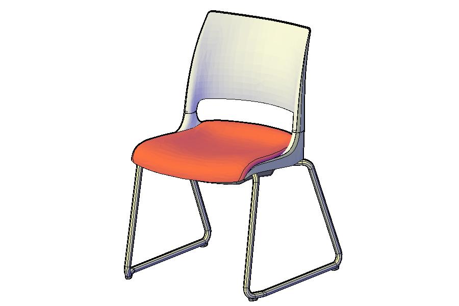 https://ecad.ki.com/LIBRARYIMAGES\SEATING\KIJ\3DKIJ/3DKIJDNJB00.png