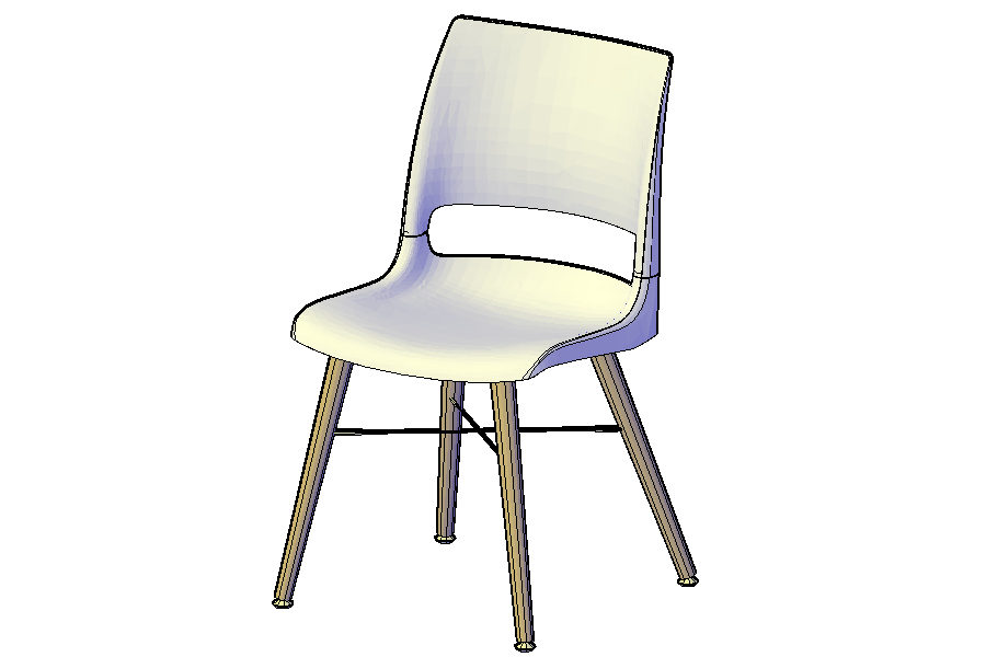 https://ecad.ki.com/LIBRARYIMAGES\SEATING\KIJ\3DKIJ/3DKIJDNW100.png