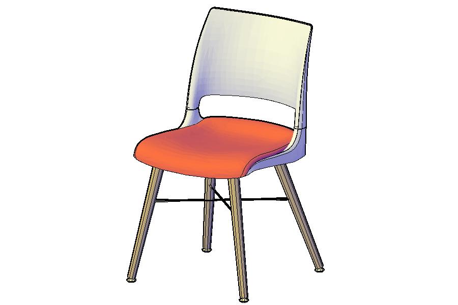 https://ecad.ki.com/LIBRARYIMAGES\SEATING\KIJ\3DKIJ/3DKIJDNW200.png