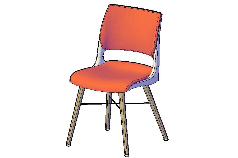 https://ecad.ki.com/LIBRARYIMAGES\SEATING\KIJ\3DKIJ/3DKIJDNW300.png