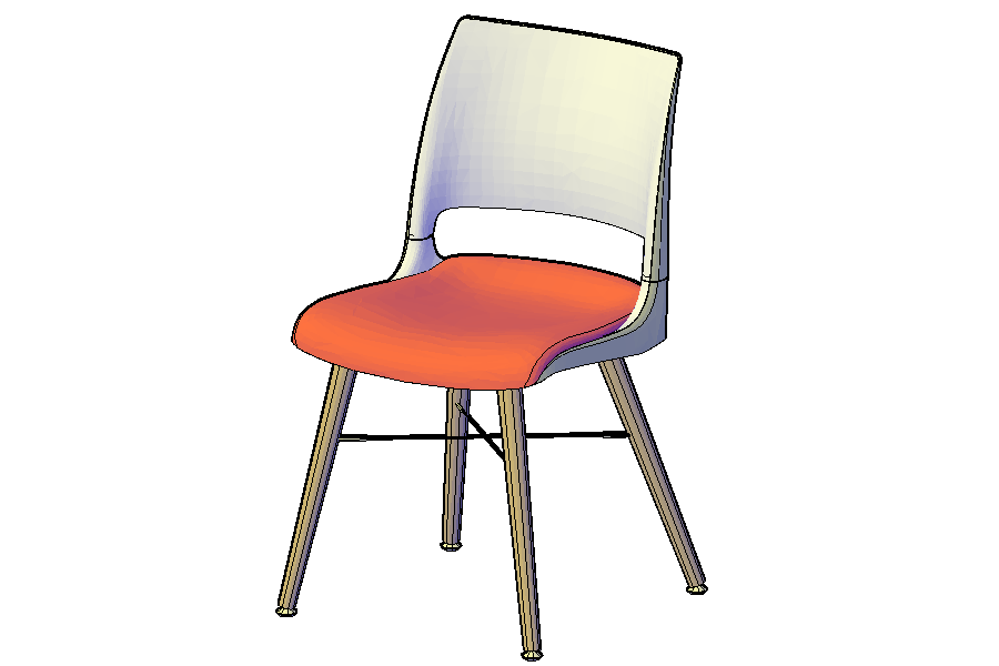 https://ecad.ki.com/LIBRARYIMAGES\SEATING\KIJ\3DKIJ/3DKIJDNWB00.png
