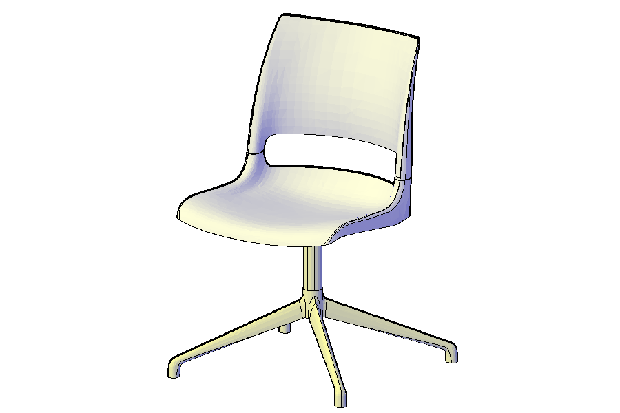 https://ecad.ki.com/LIBRARYIMAGES\SEATING\KIJ\3DKIJ/3DKIJDNX100.png