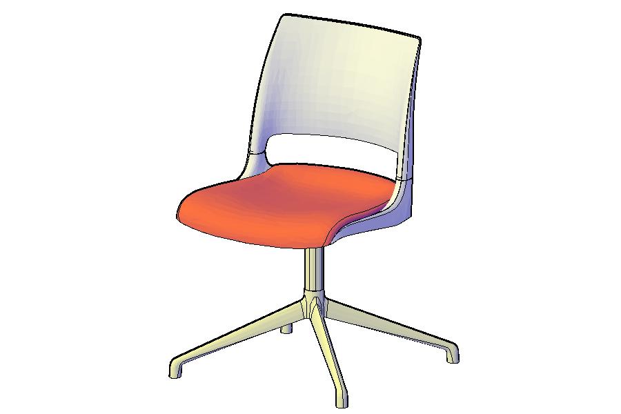 https://ecad.ki.com/LIBRARYIMAGES\SEATING\KIJ\3DKIJ/3DKIJDNX200.png