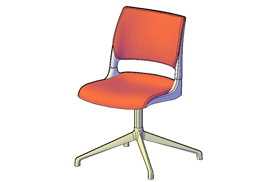 https://ecad.ki.com/LIBRARYIMAGES\SEATING\KIJ\3DKIJ/3DKIJDNX300.png
