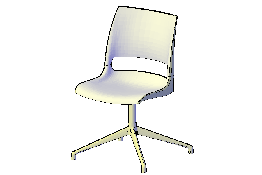 https://ecad.ki.com/LIBRARYIMAGES\SEATING\KIJ\3DKIJ/3DKIJDNXA00.png