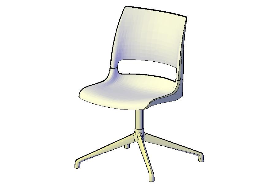 https://ecad.ki.com/LIBRARYIMAGES\SEATING\KIJ\3DKIJ/3DKIJDNXA00.png