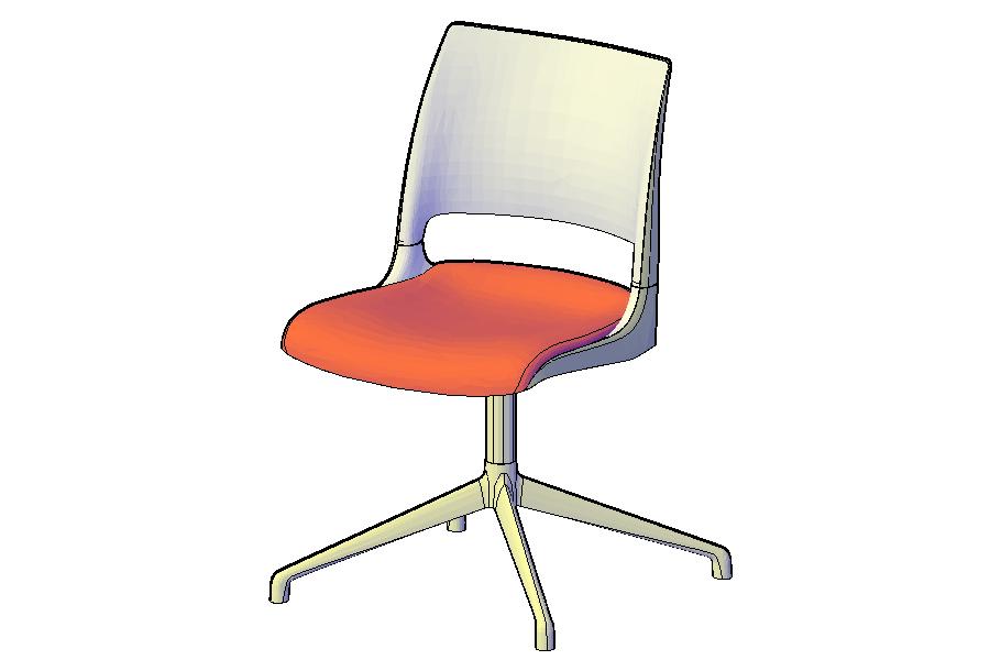 https://ecad.ki.com/LIBRARYIMAGES\SEATING\KIJ\3DKIJ/3DKIJDNXB00.png