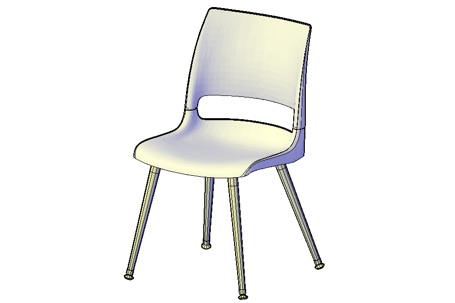 https://ecad.ki.com/LIBRARYIMAGES\SEATING\KIJ\3DKIJ/3DKIJDNY100.png