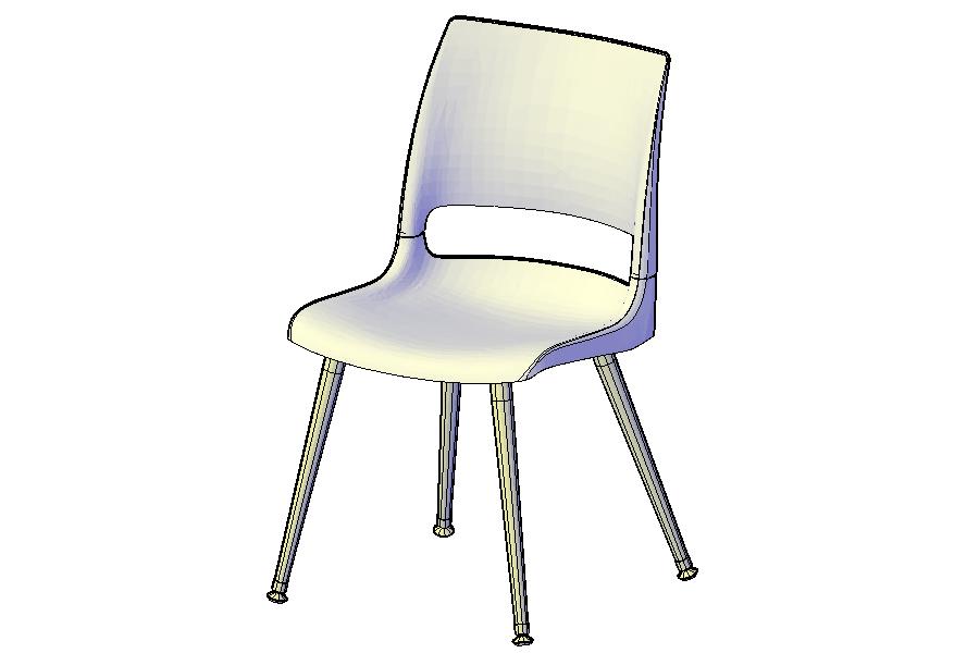 https://ecad.ki.com/LIBRARYIMAGES\SEATING\KIJ\3DKIJ/3DKIJDNY100.png