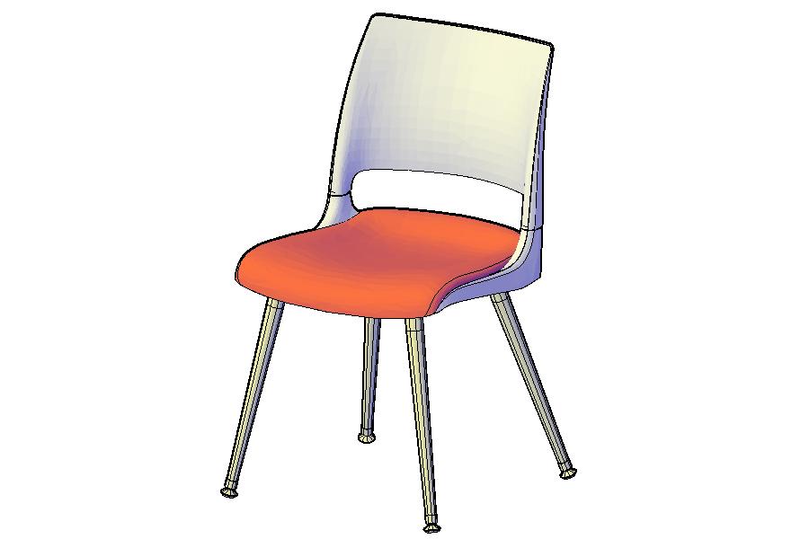 https://ecad.ki.com/LIBRARYIMAGES\SEATING\KIJ\3DKIJ/3DKIJDNY200.png