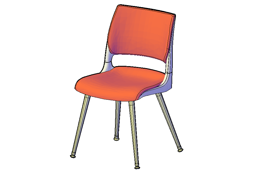 https://ecad.ki.com/LIBRARYIMAGES\SEATING\KIJ\3DKIJ/3DKIJDNY300.png