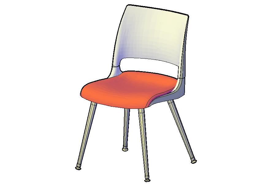 https://ecad.ki.com/LIBRARYIMAGES\SEATING\KIJ\3DKIJ/3DKIJDNYB00.png