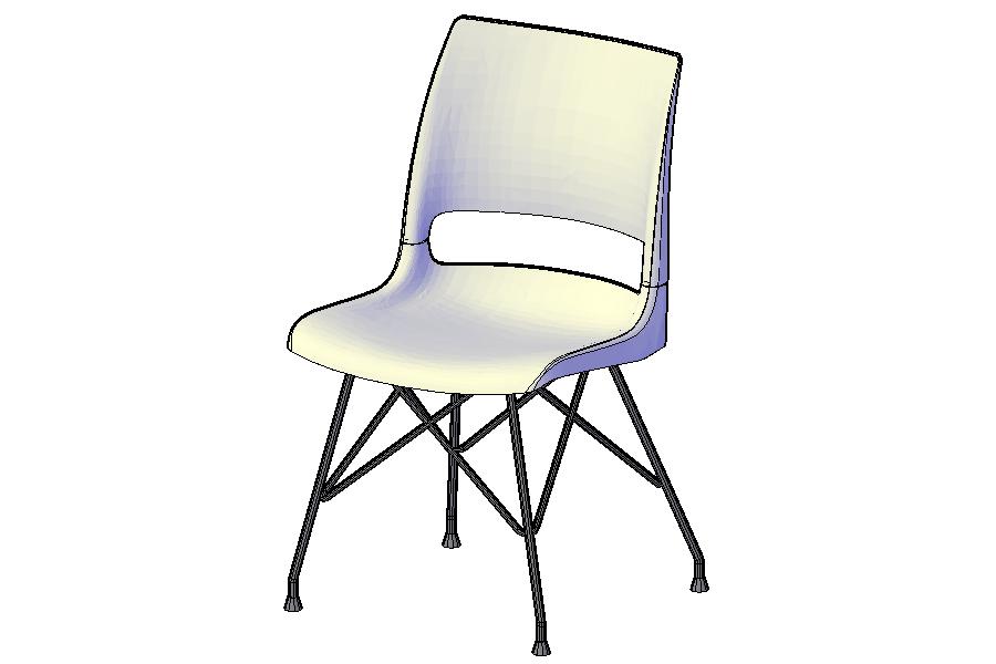 https://ecad.ki.com/LIBRARYIMAGES\SEATING\KIJ\3DKIJ/3DKIJDNZ100.png